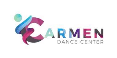 Taniec towarzyski/użytkowy I w dniu 09.10.2019 r