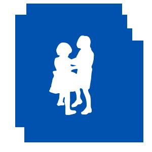 Grupa średniozaawansowana dla dzieci